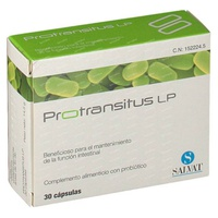 Protransitus LP