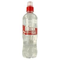 Sportdrink Iso (Fresh Flavour)