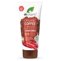 Baume énergisant café expresso bio
