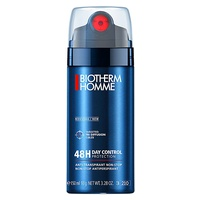 Homme Day Control Deo Vapo