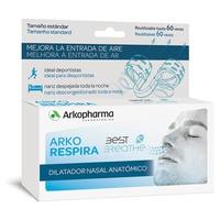 Arkorespira Nasal Dilator 1 Standard Model