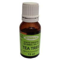 Tea Tree Essential Oil Eco