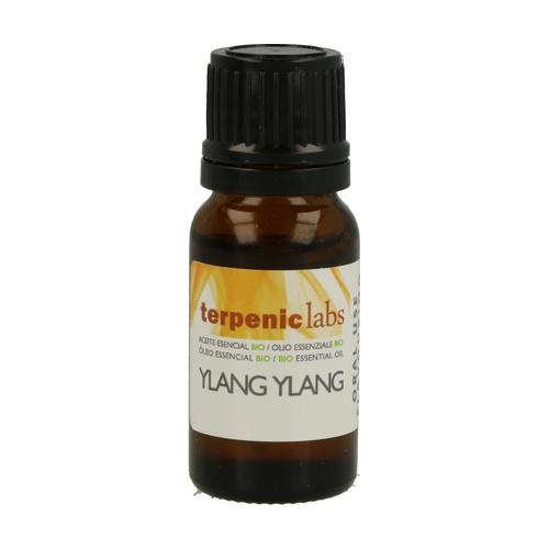 Ylang Ylang Aceite Esencial 10 ml de Terpenic Evo