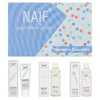 Box Newborn Essentials