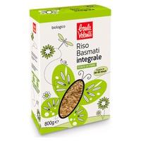 Whole Basmati Rice