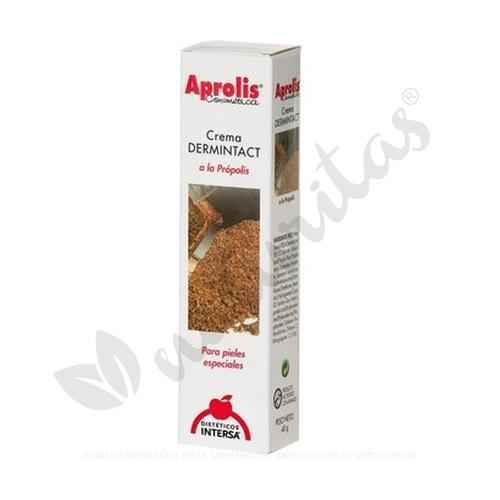 Aprolis Dermintact Crema