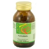Fucusnel