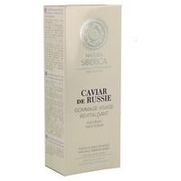 Exfoliante Facial Antiedad Caviar de Rusia