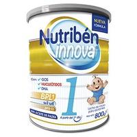 Nutribén Innova® 1
