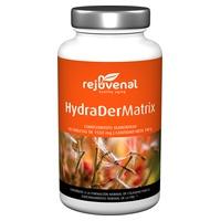 HydraDerMatrix