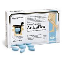 Activecomplex Articuflex