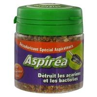 Arena Perfumada para Aspirador con Aceite Esencial de Eucalipto Bio