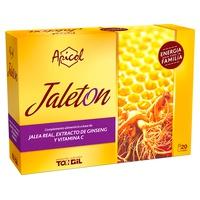 Apicol Jaletón