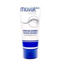Movial Plus Crème
