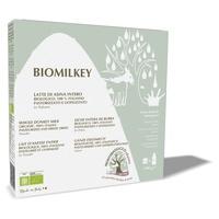 Biomilkey Donkey Milk Powder