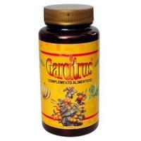 Garcitrus Plus