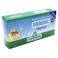 Physiosol 13 Magnésium