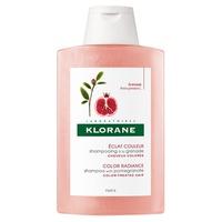 Shampoo de Romã Klorane