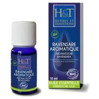 Aromatic ravensare