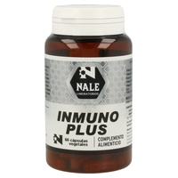 Inmuno Plus