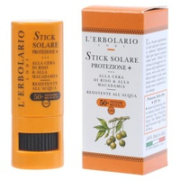 SPF50 + Solar Face Stick