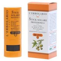 Stick Facial SPF50+ Solar