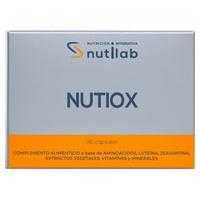Nutiox