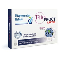 Fitoproct Urto