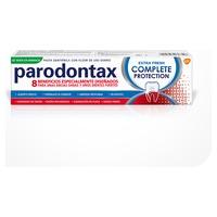 Parodontax Complete
