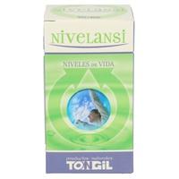 Lebensniveaus Nivelansi