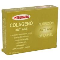 Colágeno Anti Age