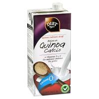 Bebida de Quinoa Calcio