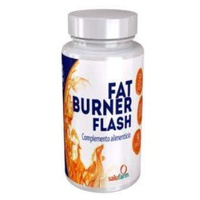 Quema Grasas (Fat Burner) Flash
