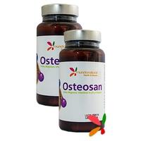 Osteosan