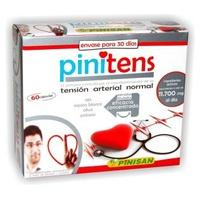 Pinitens
