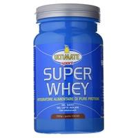 Super Whey Cioccolato Scuro