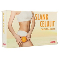 Slank Celulit