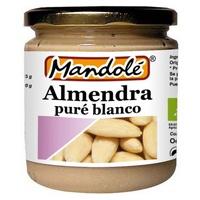 White Almond Puree (100% Almond)