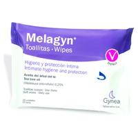 Melagyn Toallitas Flow Pack