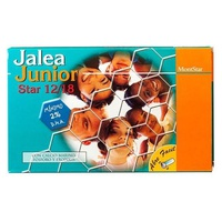 Jalea Junior Active(12-18)