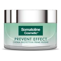 Crema Protettiva Prime Rughe Prevent Effect