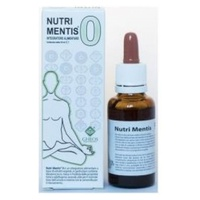 Nutri Mentis 0