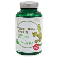 SlimNutrients Lipobloq