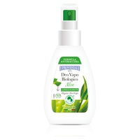 Deovapo Anti-olor Aloe Bio