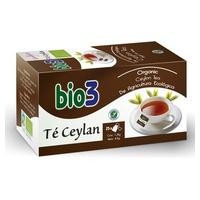 Bio 3 Té Ceylan Eco