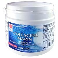 Collagène marin poudre