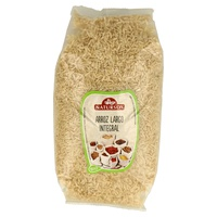 Arroz Integral Largo Bio