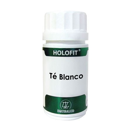 Holofit Té Blanco