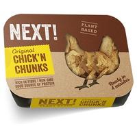 Next Chick'n
