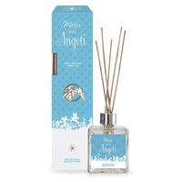Perfume Magia De Los Ángeles